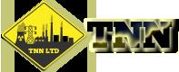 TNN LTD