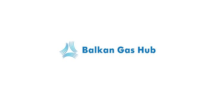 Balkan Gas Hub