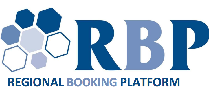 Regional Booking Platform